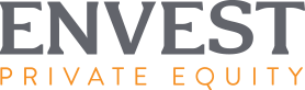 Envest Capital Partners Retina Logo